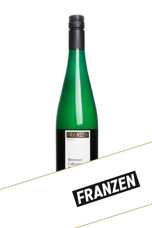 Riesling Quarzit-Schiefer 2017